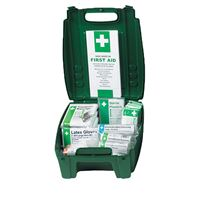 Employee First Aid Kit