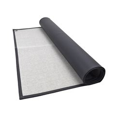 Maintenance Mat