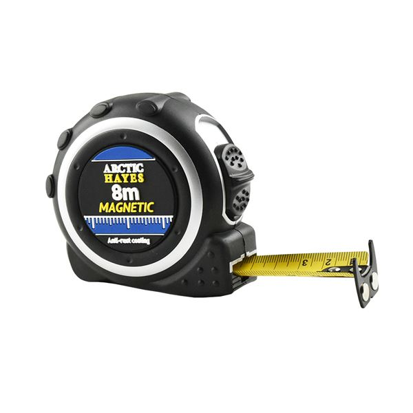 Tape Measure, anti-rust tape measure