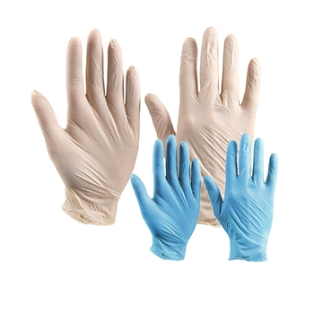 GLOVES category thumbnail 1000x1000px